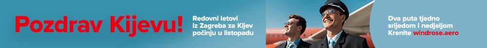 Međunarodna Zracna Luka Zagreb Franjo Tuđman Putnici